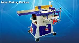 machines manufacturers in india machine tools exporters