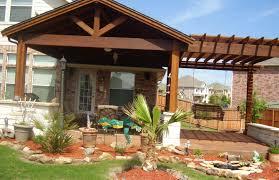 patio u0026 pergola stunning vinyl pergola patio cover design ideas