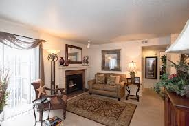 huntington place apartments in midwest city oklahoma