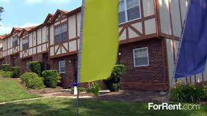 country club apartments for rent in knoxville tn forrent com