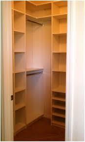 Corner Computer Desk With Shelves Bookshelf White Corner Desk With Bookshelf As Well As Corner
