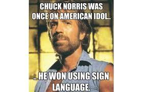 Chuck Norris Funny Meme - 30 funny chuck norris meme images pictures picsmine