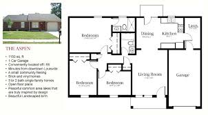 large single house plans small family house plans small family house floor plans taihaosou com