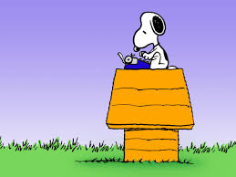 snoopy peanuts characters 89 entries in peanuts wallpapers