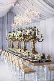 Toronto Wedding Decorator Wedding Decorators Toronto Gps Decors