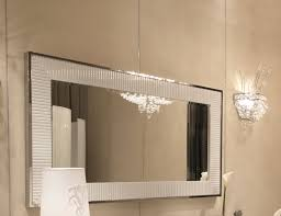 bathroom cabinets illuminated mirrors heated bathroom mirror