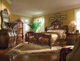 Astounding Nebraska Furniture Mart Bedroom Sets Verambelles - Furniture mart bedroom sets