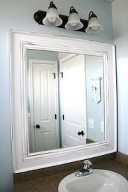 15 diy mirror diy mirror bedrooms and craft