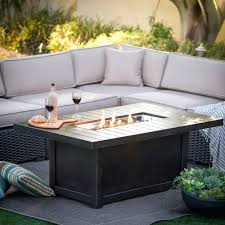 large propane fire pit table fire pit large propane fire pit propane fire pit table propane