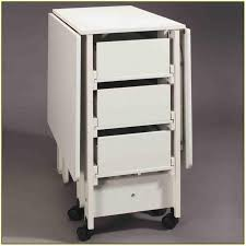 build a craft table storage buy craft table with storage in conjunction with craft