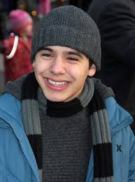david archuleta photos photos the 2008 macy s thanksgiving day