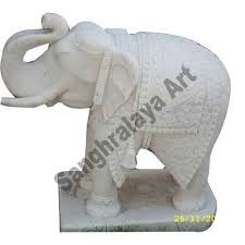 elephant statues manufacturer from jaipur