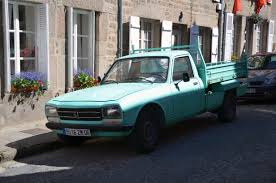 peugeot pickup file peugeot 504 pick up vert jpg wikimedia commons