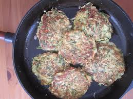 cuisine irakienne cuisine irakienne tortore page 11
