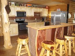metal barn house kits furniture awesome barndominium cost per square foot metal barn