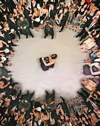 mariage original id es quelques idées originales pour votre album photo de mariage
