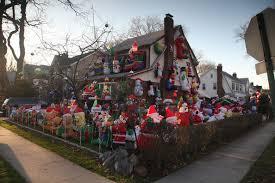 Christmas Decoration Santa Claus by Santa Claus Photos Photos Christmas Decorations In New Jersey