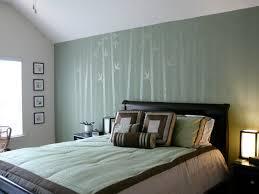 bedroom wall murals ideas excellent for bedroom home design
