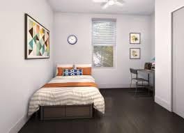 view our floorplan options today edge pensacola