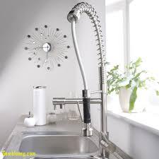 best faucets kitchen kitchen faucets kitchen best of kitchen faucet kohler kitchen