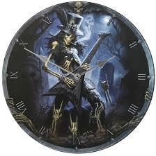 nemesis now wall clock buy online now