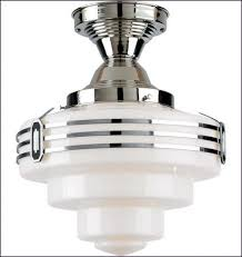 furniture fabulous how to take off ceiling light cover replacing