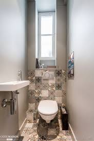 96 Best Toilet Partitions And Doors Images On Pinterest Toilets 973 Best Toilets Images On Pinterest Bathroom Ideas Toilets And