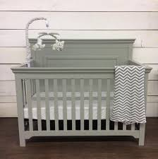 Convertible Cribs Canada Amazing Munire 3 Nursery Set Chesapeake Lifetime Throughout