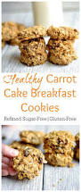 best 25 healthy carrot cakes ideas on carrot cake