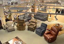 home design furniture in antioch lanzafame furniture company pittsburg ca furnishing contra
