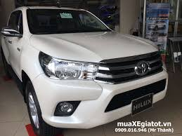 land cruiser 2016 toyota land cruiser 2016 redesign 2018 camry forum toyota
