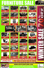 100 used furniture kitchener 100 kitchener surplus