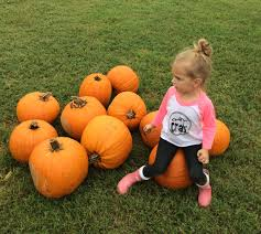 Hawes Pumpkin Patch by Fall Playdates Pearls
