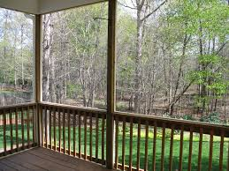 pet screen removable screened porch panels youngsville north