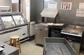 North Little Rock Office Furniture by Marty U0027s Deli Meats U0026 Grocery North Little Rock Ar 72117 Yp Com