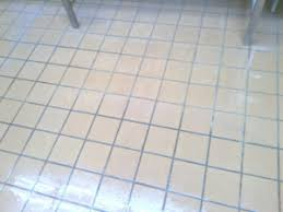hardwood and tile floor cleaning bill s cleaning and flood service