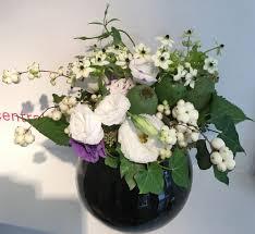 Flower Arrangement Techniques by Luxury4 Jpg