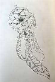 dreamcatcher sketch thinkthank fotolog