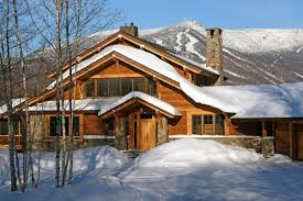european inspired mountain chalet sisler builders quality home