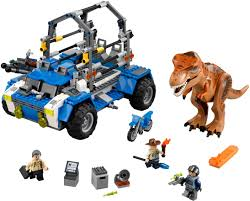 jurassic world vehicles jurassic world brickset lego set guide and database