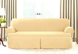 3 piece t cushion sofa slipcover t cushion sofa slipcover 2 piece t cushion sofa slipcover www booga me