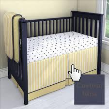yellow baby bedding yellow crib bedding carousel designs