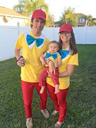 Tweedle Dee Tweedle Dum Halloween Costumes Easy Tweedle Family Costume Sew Woodsy