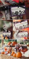 halloween wedding gifts pictures about halloween themed bridal shower inspiration ideas