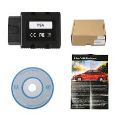 peugeot buy back program new psa com psacom bluetooth diagnostic and programming tool for