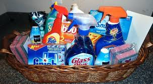 housewarming gift baskets gifts baskets for new mothers day is special for