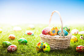 easter backdrops online get cheap easter backdrops for photography aliexpress