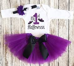 infant girl costumes baby girl boutique hair bows tutus costumes more