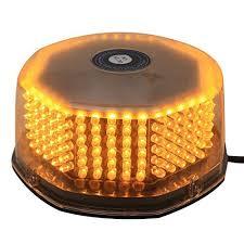 use of amber lights on vehicles led amber lights amazon com