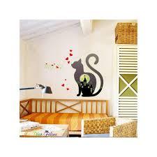 sticker mural chambre fille achetez sticker pas cher déco chambre enfant sticker mural